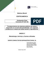 Anexo 03 Metodologia Tecnicas y Fuentes