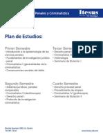 Plan_MCPC