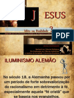 jesusmitoourealidade-100129055237-phpapp02