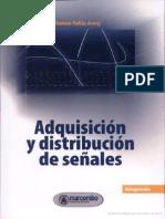 Adquisición Y Distribución De Señales - Ramón Pallás Areny - UPC.pdf