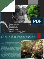 Slide Hidrologia