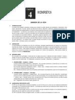 bioenergetica-4