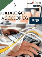 Catalogo Acce So Rios 01