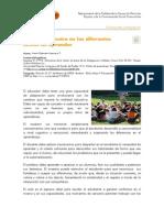 diferencias_en_aprender.pdf