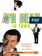 Mr_Bean_in_Town