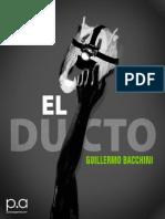 BacchiniDucto