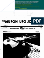 ™mupon Ufo Journal