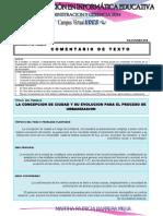 Martha Patricia Barrera Mejia_Actividad 1_Entorno Empresarial