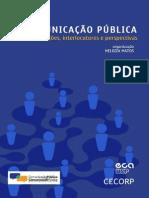 LIVRO Comunicacao Publica 08