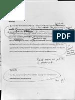 KIC Document 0001 (1)
