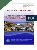 07-PS-2014 Pameran Hasil LKS