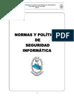 2023909 Manual de Politicas y Normas de Seguridad Informatica