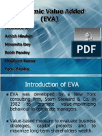 Eva 2533