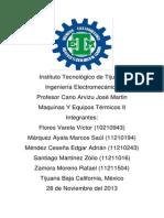 Tarea Maquinas Termicas 2 -- Manual Parctico Del Automovil