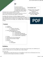 Yield (Engineering)PDF