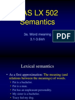 lx502s04-3a-word