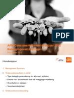 2012q4-beleggingsverzekeringen