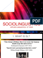 Group 7a Sociolinguistics Definitivo