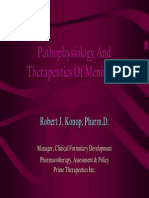 Meningitis pathophysiology.pdf