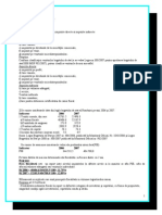 aplicatii_fiscalitate