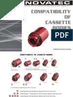 compatibilitate_casete_2012