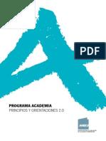 ppiosyorientaciones2.0_120222