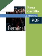 germinal paula castillo