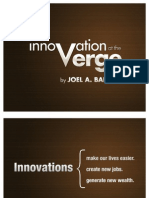 PreviewPPT_InnovationAtTheVerge
