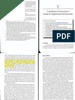 HERZ, Mônica. Organizações Internacionais - perspectivas teóricas.pdf