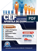 eBook CEF Exer (1)