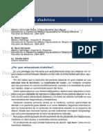 cad proati.pdf