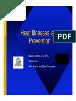 heatinjuryprevention-120324092100-phpapp02