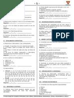 01_Registro_Classe_Amigo_Novo.pdf
