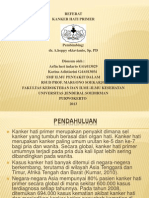 REFERAT PPT.pptx