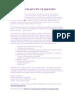 TALLER DE SANACIÓN POR ARQUETIPOS.pdf