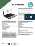 HPNBPV1669