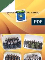 SMA Neg. 2 Barru