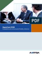 Catalogo Opencom x320[1]
