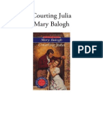 The Proposal Mary Balogh Pdf