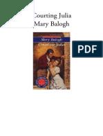 Mary Balogh Then Comes Seduction Pdf