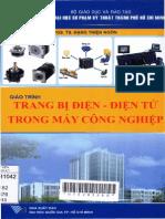 130487645-Giao-trinh-trang-bị-điện-điện-tử-trong-may-cong-nghiệp
