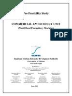 TextilesFeasibility.pdf