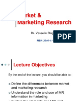 6 FY 2010 Mktg Research 1