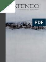 revista_ateneo_n11_tecnologia.pdf