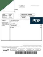 PDF Segunda Via