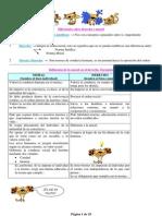 Derecho civil parte 1.doc