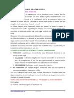 Forma de los Actos Juridico5618974s.doc