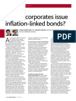 Should Corporates Issue IIBs
