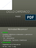 CICLO CARDIACO 1 (1)