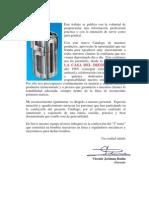 Catalogo LCDiesel